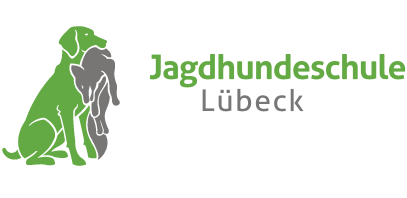 Jagdhundeschule Lübeck